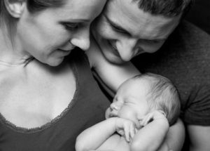 new-parents-mother-father-baby (2)